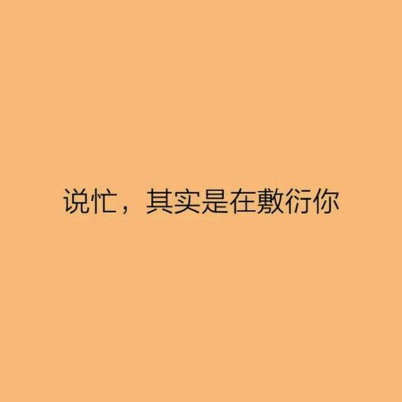 香港����y.9���a��-yolL�M_鎴戝彲涓嶅彲浠ュ枩娆綘鍒扮柉鎺夛綖棣欐腐鍏 悎褰╃幇阅21镣