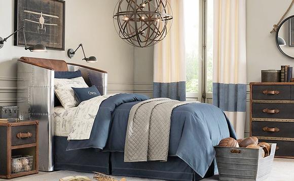 Matrimonio Bed Linen : 男生卧室图片 普通男生卧室图片 男生卧室图片简单大方 卧室图片大全真实照片 男生卧室小房间图片
