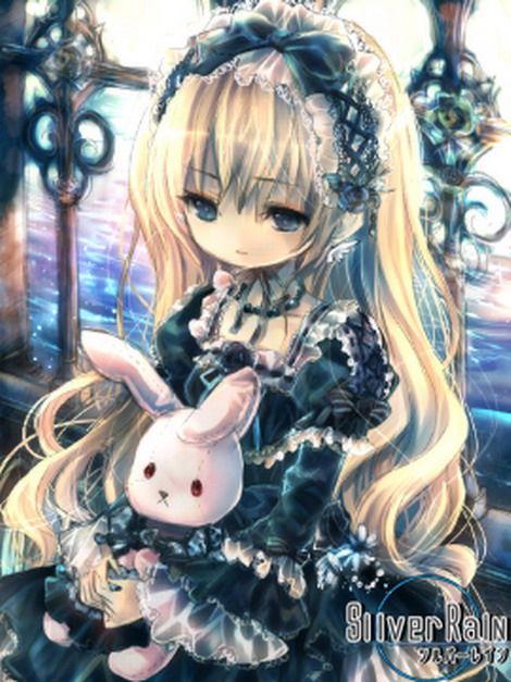 亚梦公主的樱花色恋曲 守护甜心吧图片