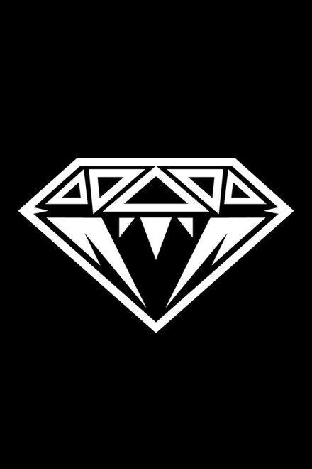 ȷ�求超人钻石图标图片 Ɖ�机壁纸吧 Ǚ�度贴吧