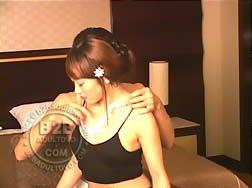 台湾巨星 黛比