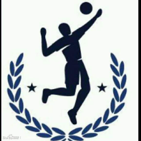 济南大学V2排球协会招新啦 济南大学吧 百度贴吧