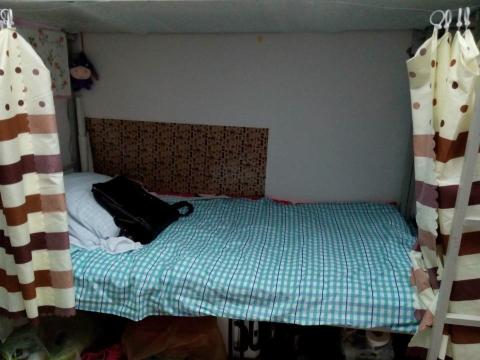 求女生寝室图片 辽宁石油化工大学吧