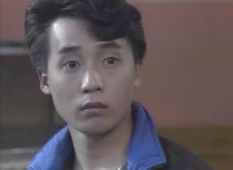 【Nick Cheung】【转】张家辉及其相关人事