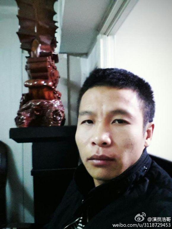 四平青年全集 青年医生电视剧全集