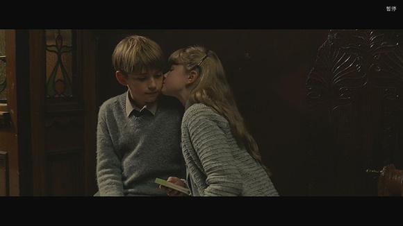 我所爱的外国的爱情电影!【原创】求精