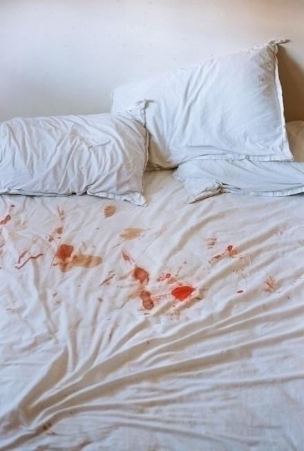 男人女人床上那点事 谁的青春不饥渴 非H 苍井空吧图片