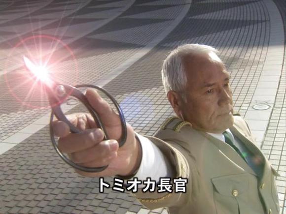 人造奥特曼_【开大坑】麦克斯奥特曼/ultraman max逐集图解!