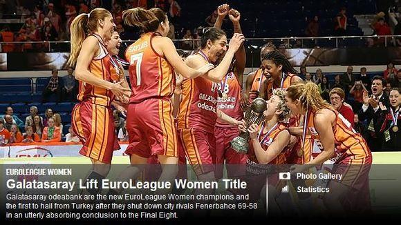 big sunglasses for women  euroleague women