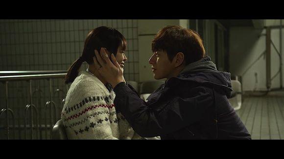 电影雪海1月8日起韩国图片