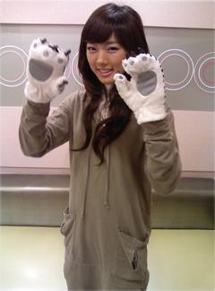 0222韩国前一百名美女排行榜