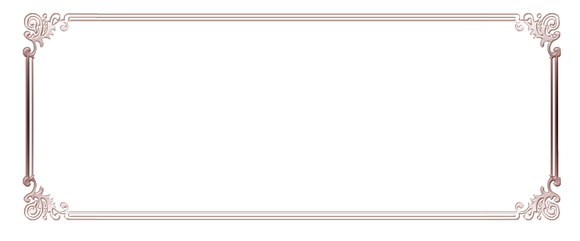 【himie】[素材]古风边框图片