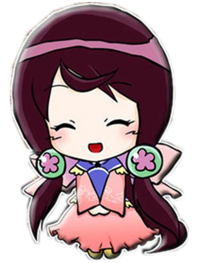 女主角第一:甜丝丝女主角第二:心柔柔甜心格格新浪微博:http://高清图片
