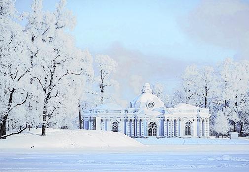 俄罗斯的冬天_欧洲吧_百度贴吧图片