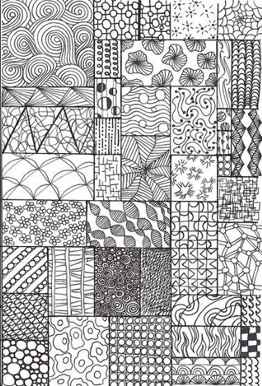 D Line Drawings Ideas : 【图片】线描画绘画基础 练习稿 线描吧 百度贴吧