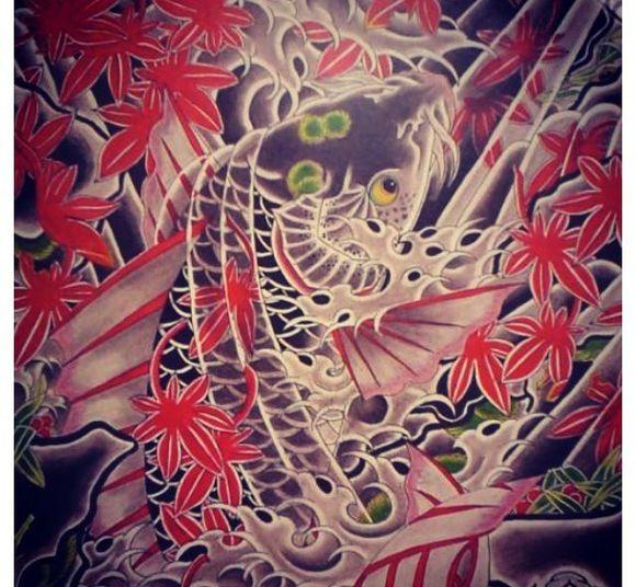 日式你们会想到什么/樱花图片