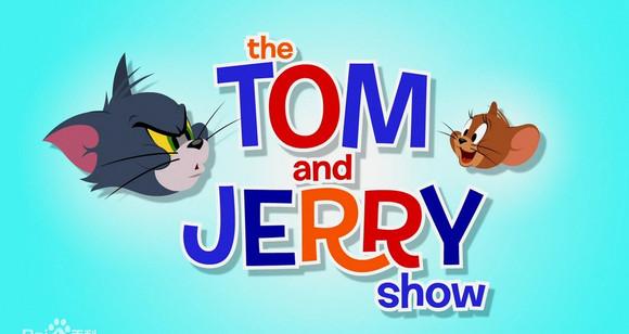 堪与《米老鼠和唐老鸭》的故事相媲美,2006年初猫和老鼠在央视大风车图片