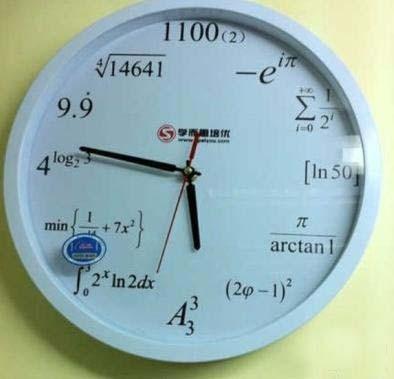 机械 模拟仪表 时钟 仪表 钟表 394_379图片