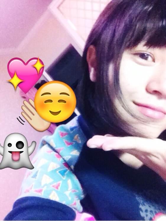 【10】emoji表情贴图图片