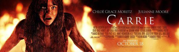 荐一些好看的韩恐怖电影可在线播载