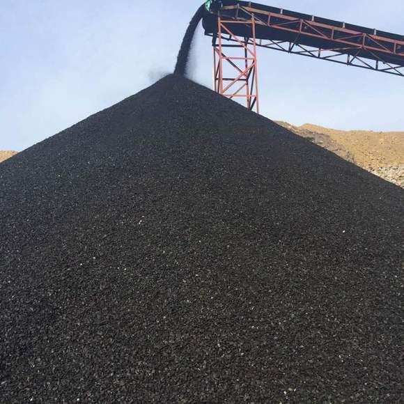神木有那些煤矿_神木考考赖 煤矿 ,矿价直销