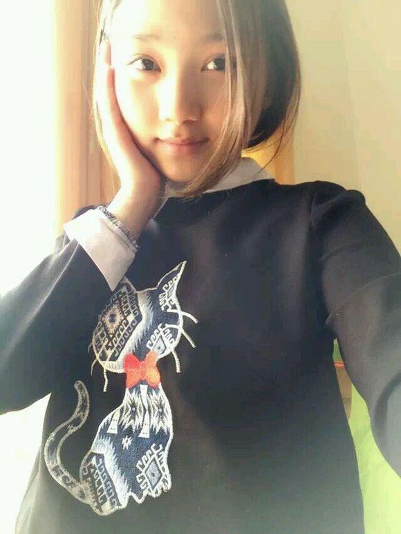 云南社会姐的美女朋友 竖