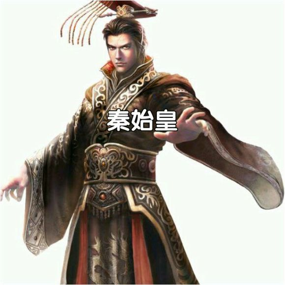 假如当年是公子扶苏即位,会改变大秦帝国覆灭的命运吗图片