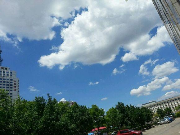 天气如此晴朗_丰县吧_百度贴吧图片