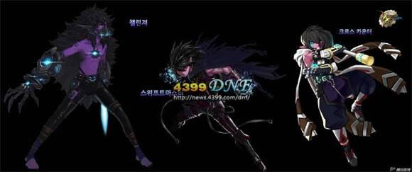 游戏截图 580_243图片