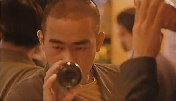 【古惑仔2之猛龙过江】-----山鸡截图图片