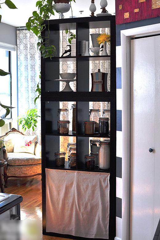 15个植物装饰装修设计参考 家装吧 百度贴吧 高清图片