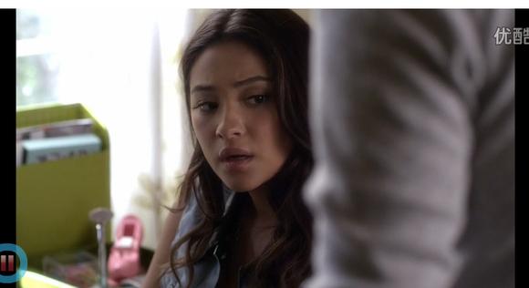 优酷美少女的谎言第四季视频资源