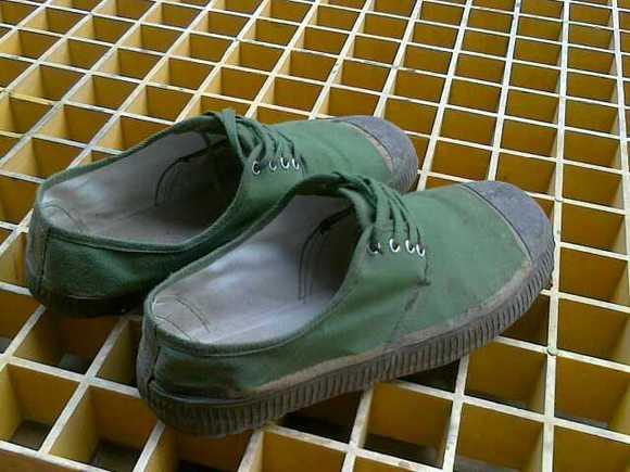 冠希说2013年最流行的一款鞋 信了吧 百度贴吧 高清图片