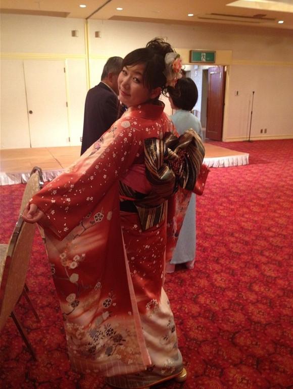 mb谁在说日本有美女我和谁急