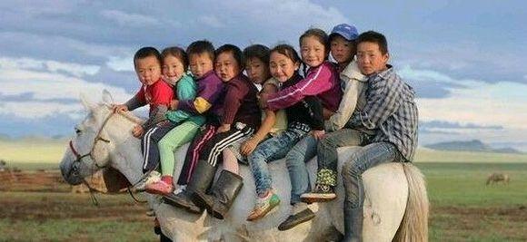 蒙古萌童_蒙古世界吧_百度贴吧图片