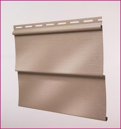搭配使用,也可以配合其他品质外墙装饰材料;线条柔美、色泽优高清图片