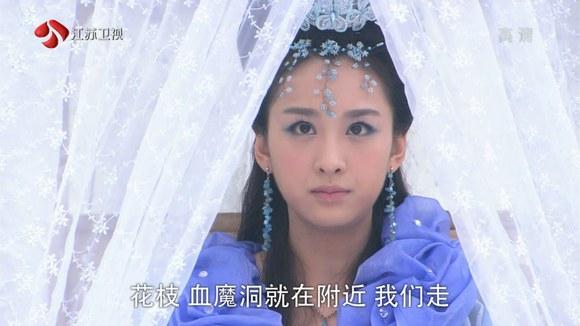 428600139_‖欢喜七仙缘‖【投票】投出你最喜爱的古装美女 ...