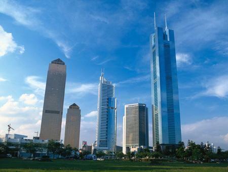 中国主要争议城市,你支持谁 中华城市吧 百度贴吧
