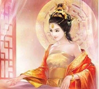 十六首沁园春描述中国古代四大美人十二才女