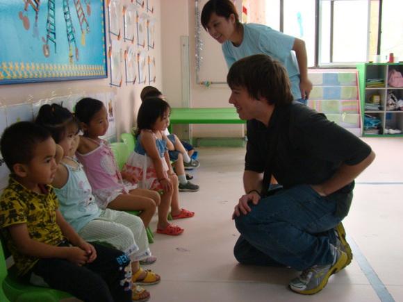 石家庄最好的幼儿园,给介绍个