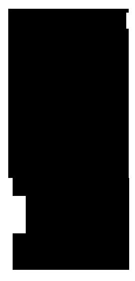 素材】古风文字图图片