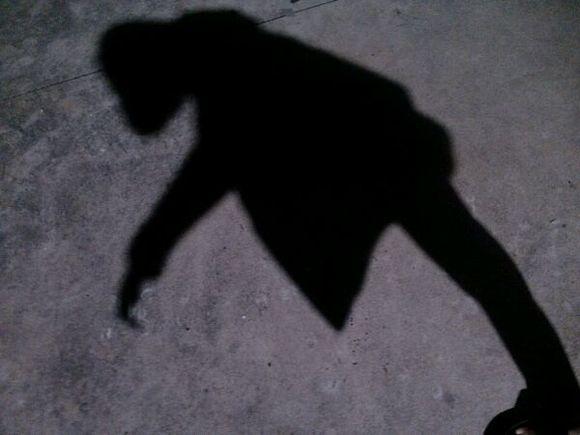 影子.图片