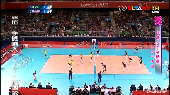 转贴 伦敦奥运女排比赛下载地址汇总,转自哇哈体育 心愿 便高清图片