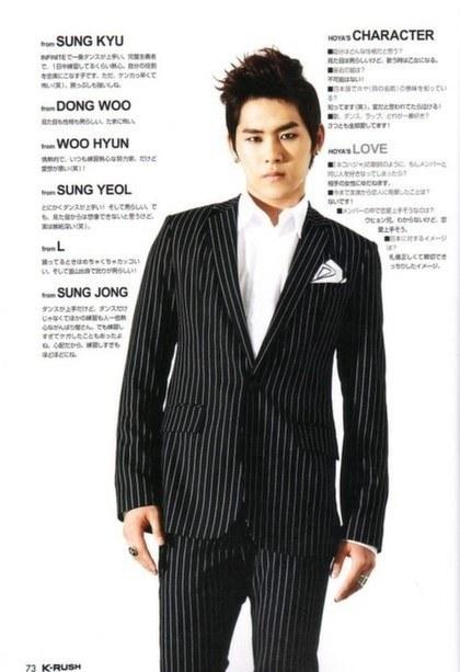 ┠in★spirit┨〓1103图图〓无限日本杂志kush图22p