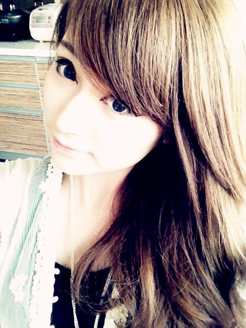 网络红人李雅楠是世界美女.图片