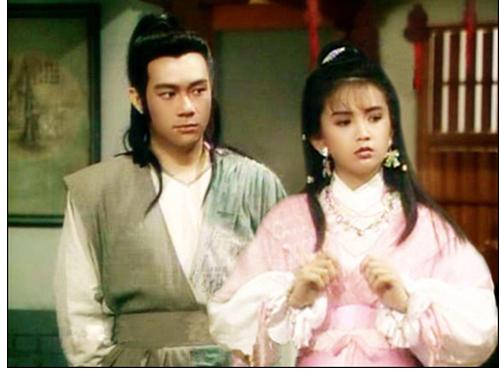 辉哥与他的老婆们图片