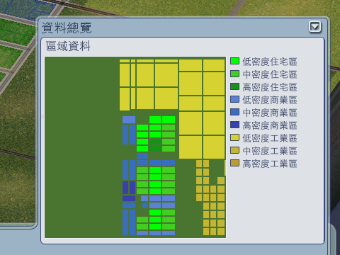 【sc4】建城史_模拟城市吧_百度贴吧图片