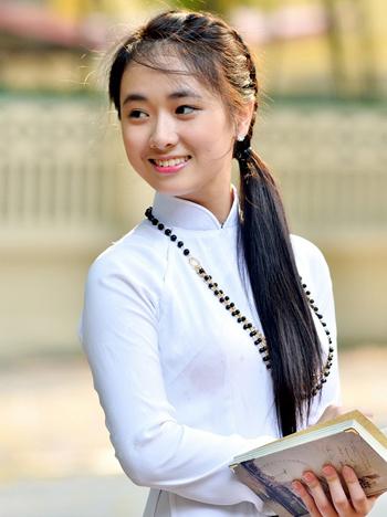 泰国和越南的女生谁更美?