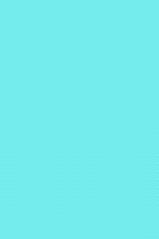 求图.这种只有颜色的简单背景图
