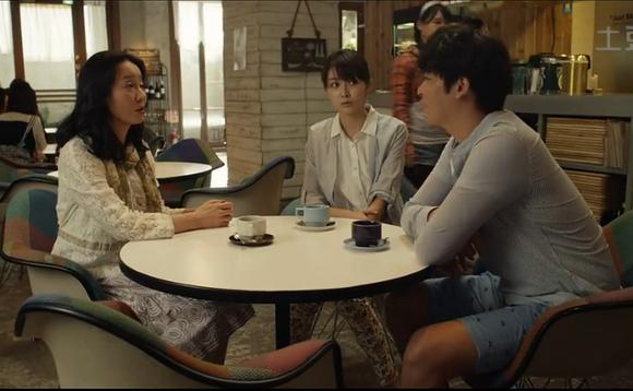 140930【视频】章宇日本微电影《成人的交叉点》视频 ...
